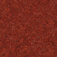 Dazzler (5 Gr) American Red Dust
